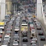 Ezek Budapest legveszélyesebb útjai