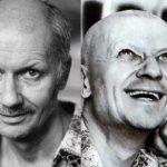 Buszon csábította el Ilonát a szovjet kannibál