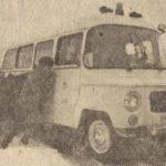 Így küzdöttek a márciusi hóval 1980-ban