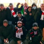 Példátlan összefogás: focigálával segítenek a leukémiás Szpari-szurkolónak