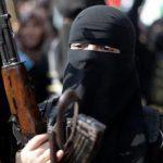 Belgiumban már száz fölé nőtt a veszélyesként nyilvántartott szélsőséges iszlamista csoportok száma