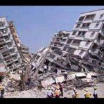 Több áldozatot követelt egy földrengés a Fülöp-szigeteken