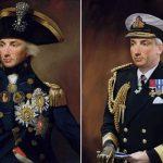 Így néznének ki a híres történelmi személyek napjainkban