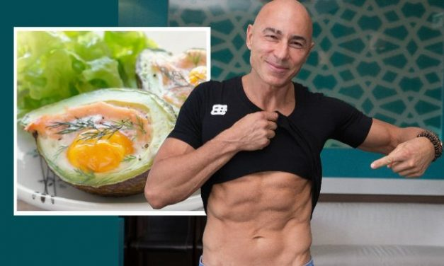 Ezért nem ajánlják a szakértők a ketogén diétát