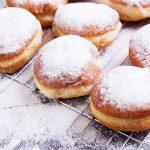 Cukorbetegség: az elhízás egyik leggyakoribb szövődménye