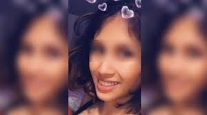 Horror: megölték a kismamát és kivágták a 9 hónapos magzatát, küzdenek a baba életéért