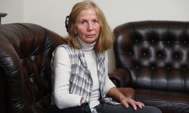 Borzasztó munkahelyi baleset, fordulat a ledarált kezű Erzsébet ügyében