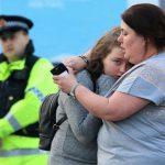 Őrizetbe vették a manchesteri merénylet elkövetőjének fivérét