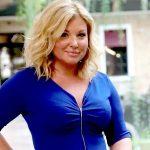 Bomba hír: tizennyolc év után visszatér az RTL Klubra Liptai Claudia, de nem is akárhogy