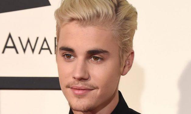 Őrület: egy magyar milliárdos edzőtermébe jár Justin Bieber – fotó