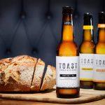 Ilyen a valódi folyékony kenyér – sörkészítés környezettudatosan