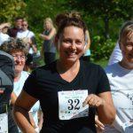 Jótékonysági futást szervezett a szabadszállási mentőalapítvány