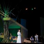 Magyar siker a világhírű Puccini-fesztiválon Olaszországban