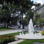 A világ legmenőbb negyedei közé sorolták a fővárosi Bartók Béla utat
