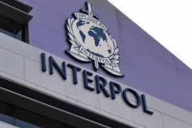 Egy tucat, tengeren érkezett terroristagyanús embert szűrt ki az Interpol