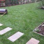 10+1 kertépítési és kert dekoráció ötlet