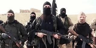 Norvégia bekeményít: hazazavarják az Iszlám Állam terroristáit