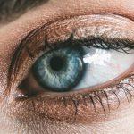 A szemlencse vizsgálatával előre jelezhető a 2-es típusú cukorbetegség