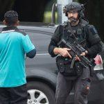 Terrortámadás miatt különleges rendőri egységeket állítanak fel Új-Zélandon