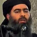 Nemzetközi körözést adtak ki az Iszlám Állam vezetője ellen