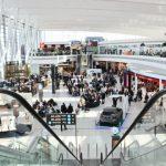 Javult a ferihegyi repülőtér megítélése