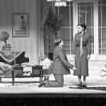 Az Újszínházban megtekinthetjük az egykori magyar világsikereket
