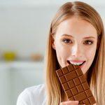 Csokoládéval legyőzhető a makacs köhögés