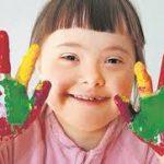 Komoly előrelépés a Down-szindróma kezelésében