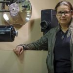 New Yorkban vetítik Enyedi Ildikó felújított első filmjét (videó)