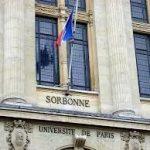 V4NA: Mégsem lesz nyílt vita a terrorizmusról a Sorbonne Egyetemen