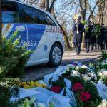 Tragédia az Üllői úton: két rendőr halála szárad a részeg sofőr lelkén
