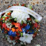 Tizenkilenc év alatt 753-an haltak meg az EU-ban terrortámadásban