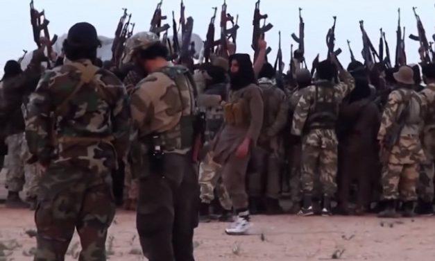 A tálibok hajlandók lennének békét kötni, egy feltételük van