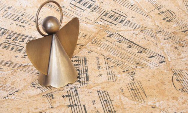 Jótékonysági adventi koncert