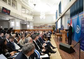 Jön a Terrorizmus 3.0 konferencia