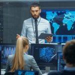 Terrortámadások elkövetését segítő online útmutatókra bukkant az Europol