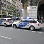 Vasökölllel csapott le a rendőrség – mutatjuk a részleteket