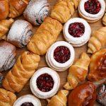 Sok finom pékárut eszünk, a dietetikus szerint ez nem biztos, hogy jó dolog