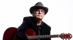 Koncert közben halt meg a 71 éves zenész