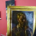 Aba-Novákkal ünnepli a kultúrát a makói múzeum