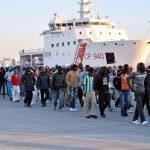 Több mint száz terroristát juttattak be Európába a migránshullámmal