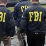 Putyin megköszönte az FBI terrorelleni együttműködését