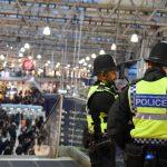 Ezentúl nem bocsáthatják próbaidőre a terrorcselekményekért elítélteket Nagy-Britanniában