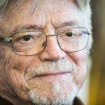Szörényi Levente kapta az Emberi méltóságért kitüntetést