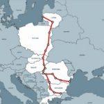 Jövő év végéig elkészül a Via Carpatia utolsó magyarországi szakasza