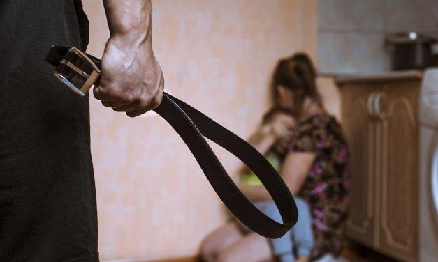 Hónapokon keresztül verte, terrorizálta feleségét egy marcali férfi