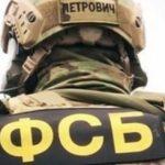 Iszlamista terrortámadásokat akadályoztak meg Oroszországban