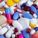 Így lehet lebuktatni a hamisított étrend-kiegészítőket