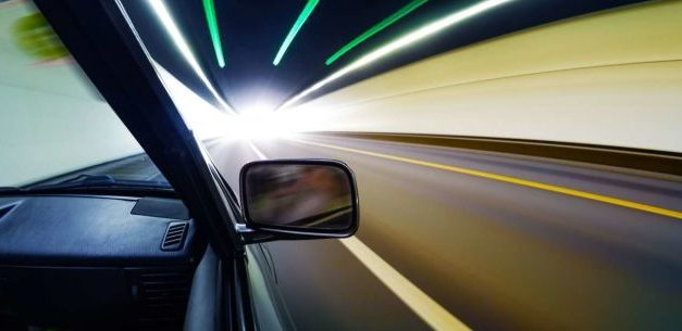 Lesújtó videón a magyar közlekedési morál: 40 perc, 66 szabálytalanság