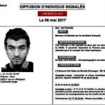 Tisztességes bírósági eljárást akar az ENSZ a dzsihadistának